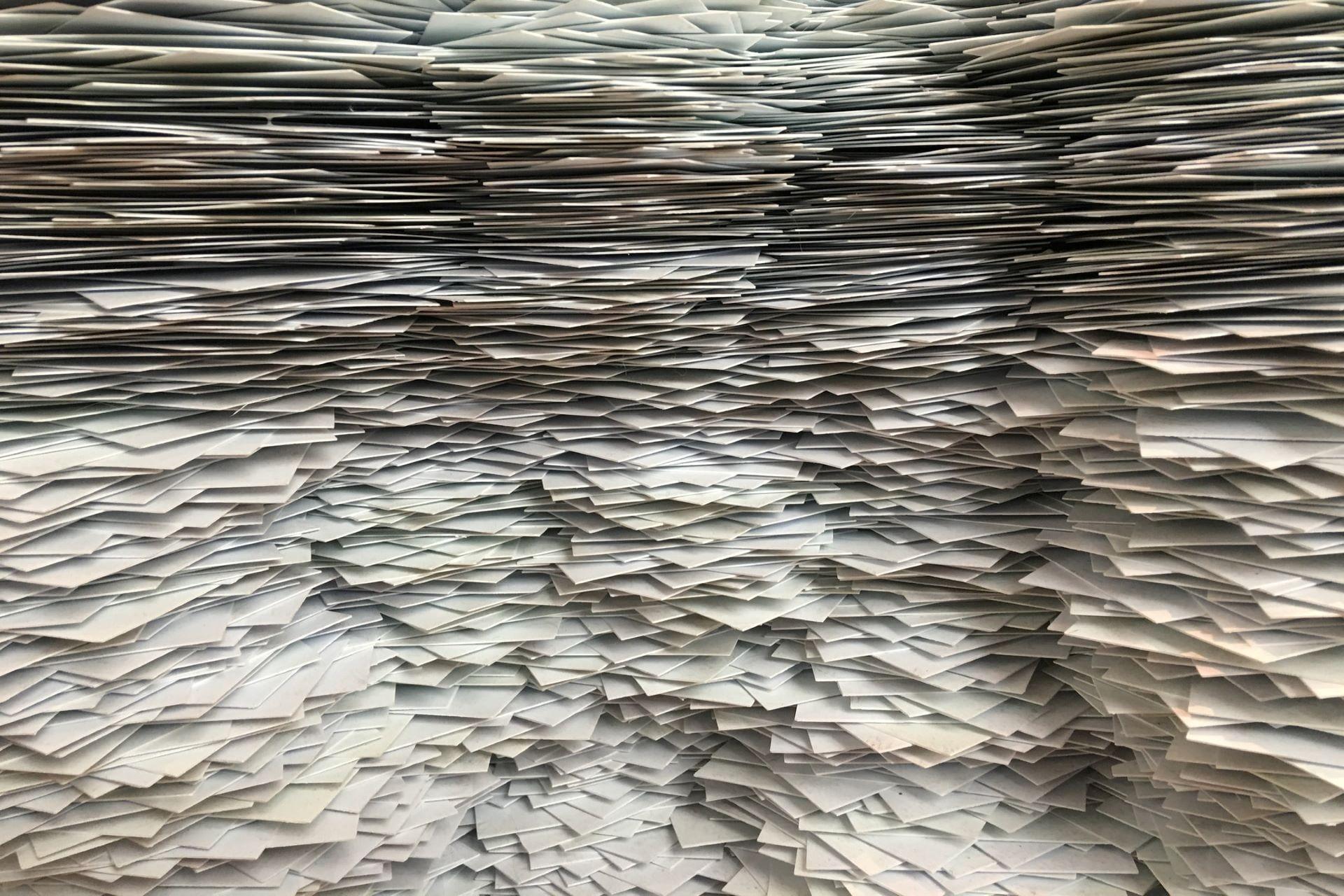 製紙・紙製品のコーポレートサイト