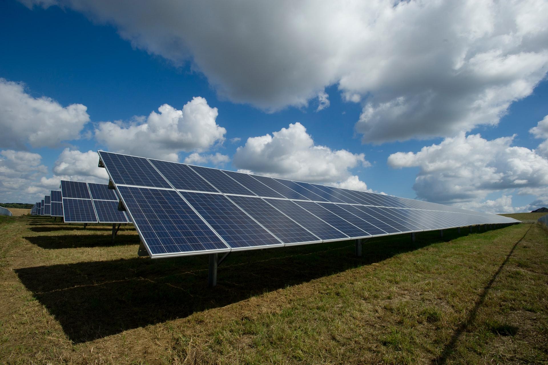 資源・エネルギー業種のコーポレートサイト一覧