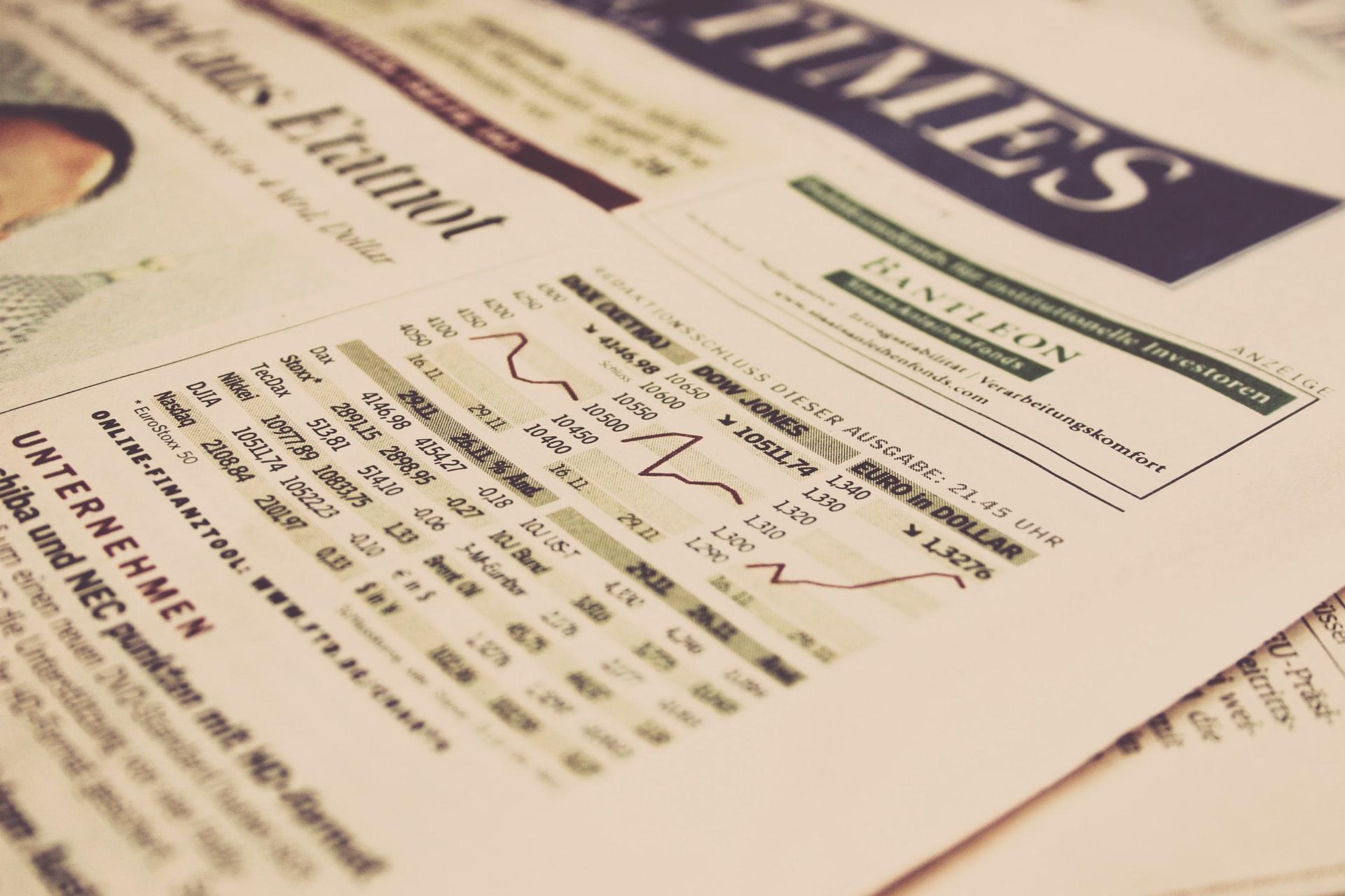 金融業種のコーポレートサイト一覧