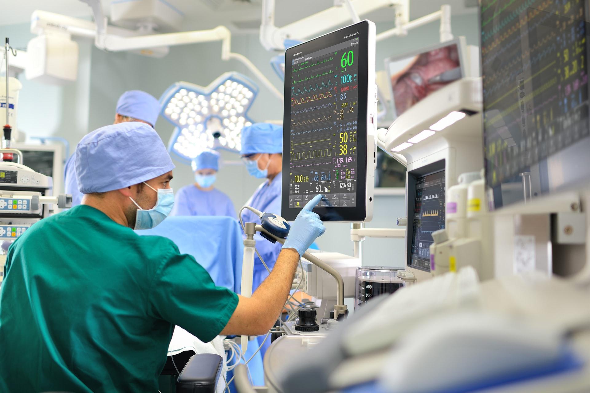 医療・ヘルスケア・介護のコーポレートサイト