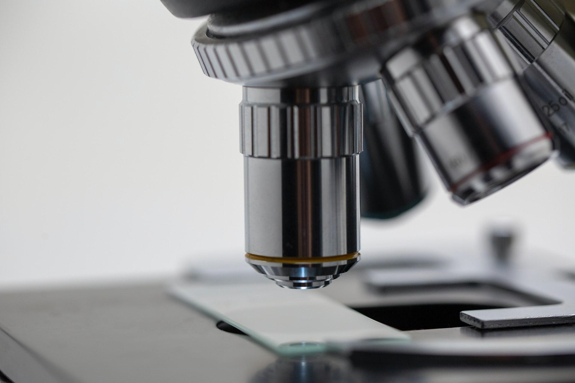 医療医薬・バイオ業種のコーポレートサイト一覧