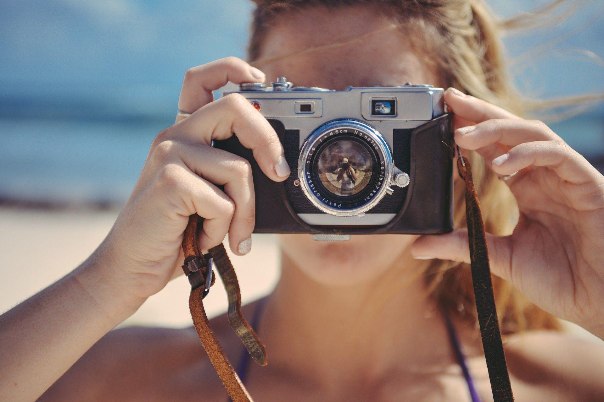 無料写真素材・フリーフォト素材・無料画像素材の定番サイト