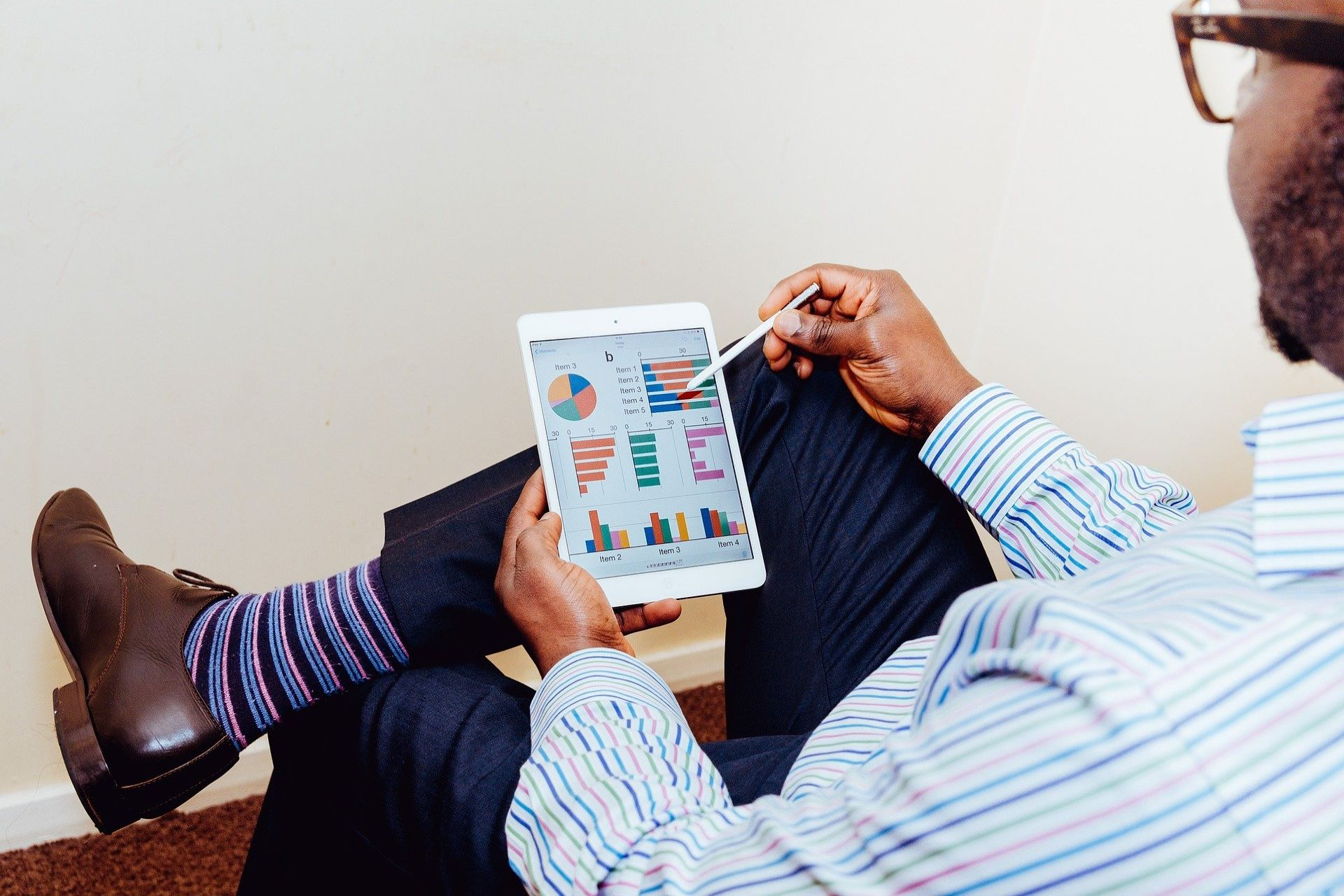 株式銘柄をファンダメンタルズ分析でスクリーニングするのに便利な定番サイト