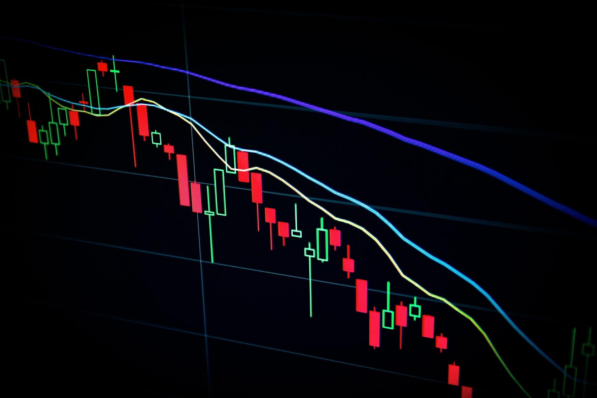株式銘柄を業種・産業動向別にスクリーニングするのに便利な定番サイト